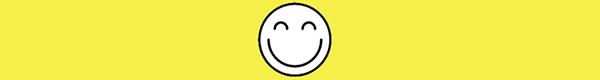 Felicidad Digital Boost