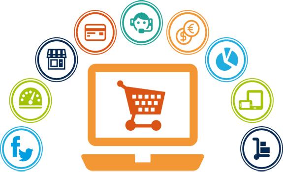 10 mejores herramienta para hacer crecer eCommerce