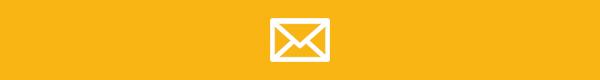 Cabecera Email marketing