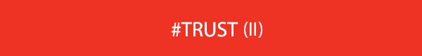 tedx trust cabecera digitalboost II