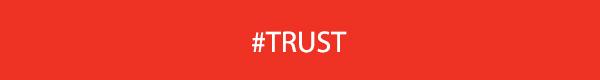 tedx trust cabecera digitalboost