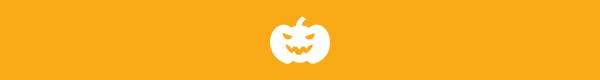 Halloween marketing digital