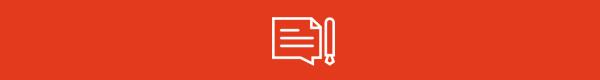 mejores contenidos sobre marketing digital digital boost